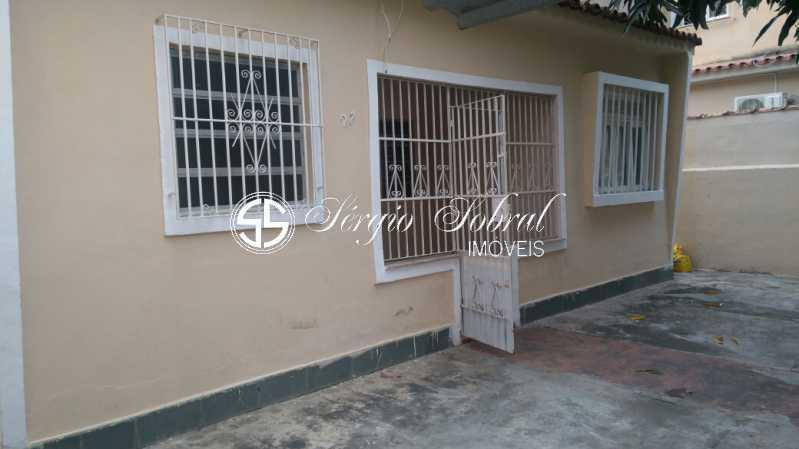 IMG_20170606_161820 - Casa para alugar Rua Mário Braga,Oswaldo Cruz, Rio de Janeiro - R$ 1.262 - SSCA20006 - 1