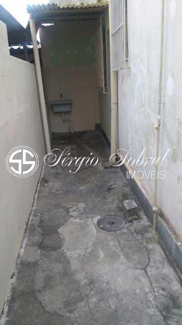 IMG_20170606_161803 - Casa para alugar Rua Mário Braga,Oswaldo Cruz, Rio de Janeiro - R$ 1.262 - SSCA20006 - 7