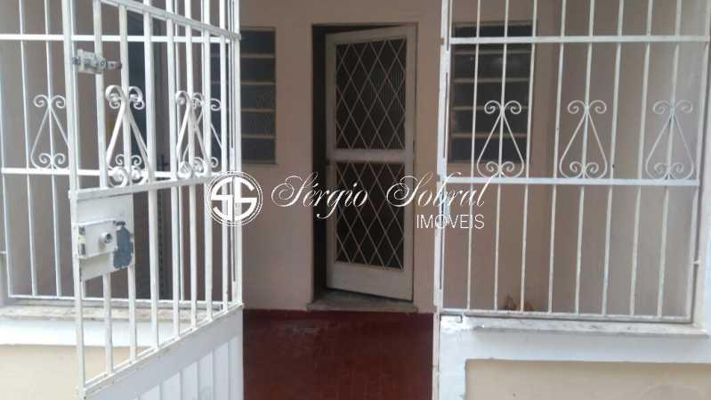 IMG_20170606_162322 - Casa para alugar Rua Mário Braga,Oswaldo Cruz, Rio de Janeiro - R$ 1.262 - SSCA20006 - 18