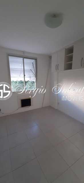 20210723_153822 - Apartamento para alugar Rua Florianópolis - De 1201/1202 A 1610/1611,Praça Seca, Rio de Janeiro - R$ 712 - SSAP20069 - 8