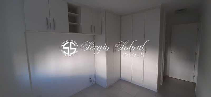 20210723_153833 - Apartamento para alugar Rua Florianópolis - De 1201/1202 A 1610/1611,Praça Seca, Rio de Janeiro - R$ 712 - SSAP20069 - 9