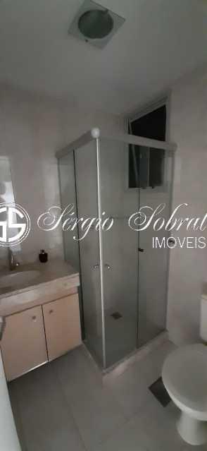 20210723_153908 - Apartamento para alugar Rua Florianópolis - De 1201/1202 A 1610/1611,Praça Seca, Rio de Janeiro - R$ 712 - SSAP20069 - 10