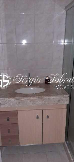 20210723_153940 - Apartamento para alugar Rua Florianópolis - De 1201/1202 A 1610/1611,Praça Seca, Rio de Janeiro - R$ 712 - SSAP20069 - 11