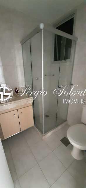 20210723_154000 - Apartamento para alugar Rua Florianópolis - De 1201/1202 A 1610/1611,Praça Seca, Rio de Janeiro - R$ 712 - SSAP20069 - 12