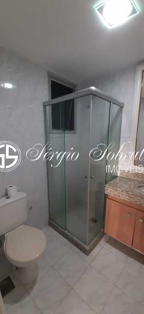 20210723_154025 - Apartamento para alugar Rua Florianópolis - De 1201/1202 A 1610/1611,Praça Seca, Rio de Janeiro - R$ 712 - SSAP20069 - 13