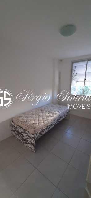 20210723_154042 - Apartamento para alugar Rua Florianópolis - De 1201/1202 A 1610/1611,Praça Seca, Rio de Janeiro - R$ 712 - SSAP20069 - 15