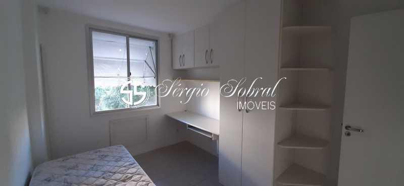 20210723_154051 - Apartamento para alugar Rua Florianópolis - De 1201/1202 A 1610/1611,Praça Seca, Rio de Janeiro - R$ 712 - SSAP20069 - 16