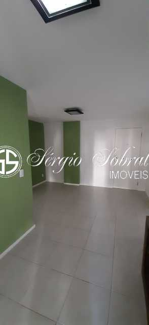 20210723_154110 - Apartamento para alugar Rua Florianópolis - De 1201/1202 A 1610/1611,Praça Seca, Rio de Janeiro - R$ 712 - SSAP20069 - 5