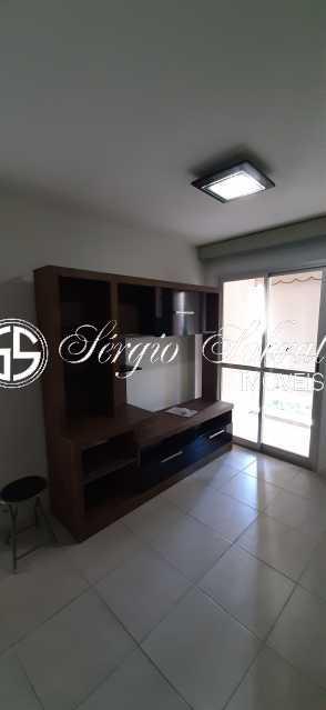 20210723_154119 - Apartamento para alugar Rua Florianópolis - De 1201/1202 A 1610/1611,Praça Seca, Rio de Janeiro - R$ 712 - SSAP20069 - 6