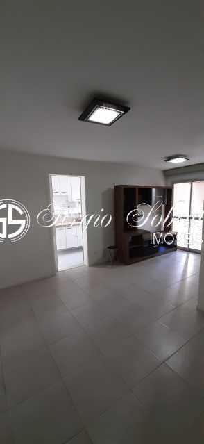 20210723_154134 - Apartamento para alugar Rua Florianópolis - De 1201/1202 A 1610/1611,Praça Seca, Rio de Janeiro - R$ 712 - SSAP20069 - 7