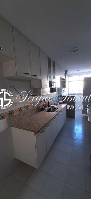 20210723_154216 - Apartamento para alugar Rua Florianópolis - De 1201/1202 A 1610/1611,Praça Seca, Rio de Janeiro - R$ 712 - SSAP20069 - 17