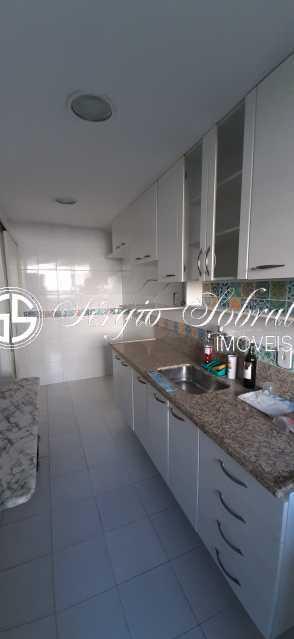 20210723_154231 - Apartamento para alugar Rua Florianópolis - De 1201/1202 A 1610/1611,Praça Seca, Rio de Janeiro - R$ 712 - SSAP20069 - 18