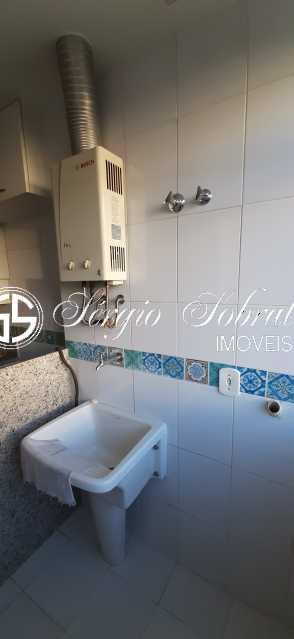 20210723_154242 - Apartamento para alugar Rua Florianópolis - De 1201/1202 A 1610/1611,Praça Seca, Rio de Janeiro - R$ 712 - SSAP20069 - 19
