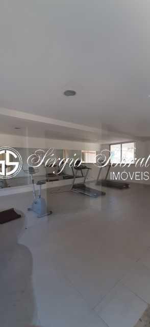 20210723_154854 - Apartamento para alugar Rua Florianópolis - De 1201/1202 A 1610/1611,Praça Seca, Rio de Janeiro - R$ 712 - SSAP20069 - 24