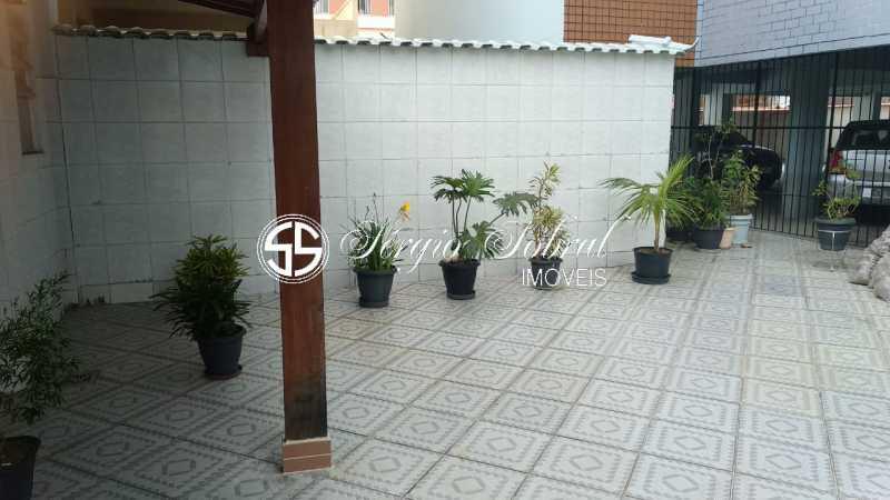 IMG-20181101-WA0036 - Apartamento para alugar Praça dos Lavradores,Madureira, Rio de Janeiro - R$ 1.212 - SSAP20073 - 18