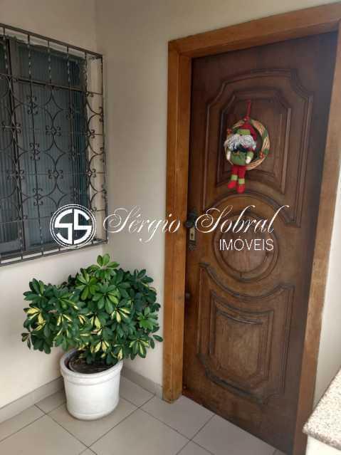 WhatsApp Image 2019-12-14 at 1 - Sala Comercial 22m² para alugar Rua Quiririm,Vila Valqueire, Rio de Janeiro - R$ 662 - SSSL00002 - 7