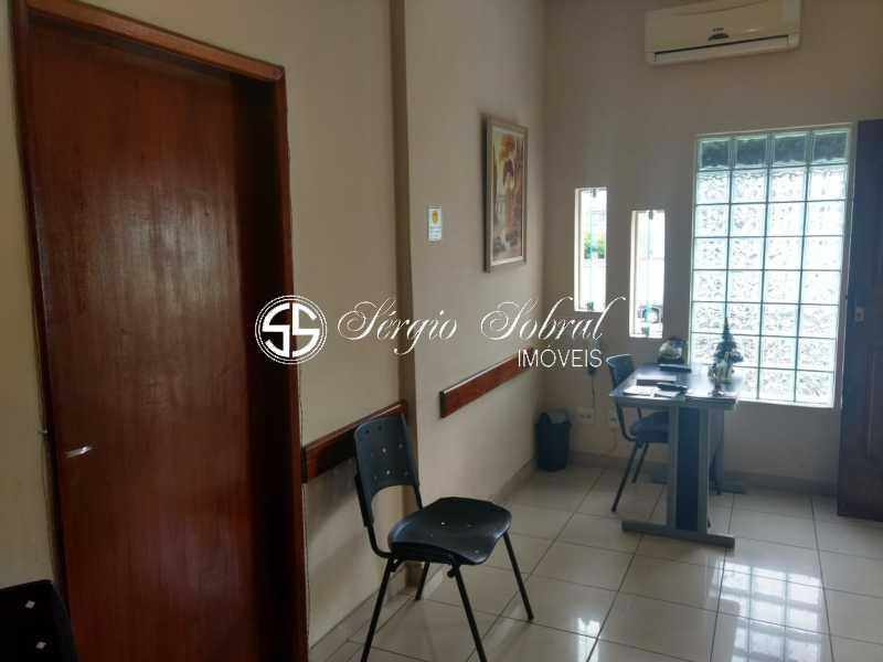 WhatsApp Image 2019-12-14 at 1 - Sala Comercial 22m² para alugar Rua Quiririm,Vila Valqueire, Rio de Janeiro - R$ 662 - SSSL00002 - 9
