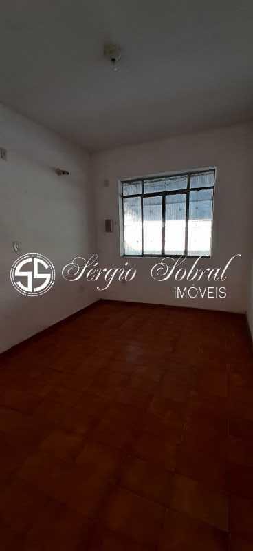 20210920_152726 - Casa para alugar Rua Rerituba,Realengo, Rio de Janeiro - R$ 1.212 - SSCA30004 - 7