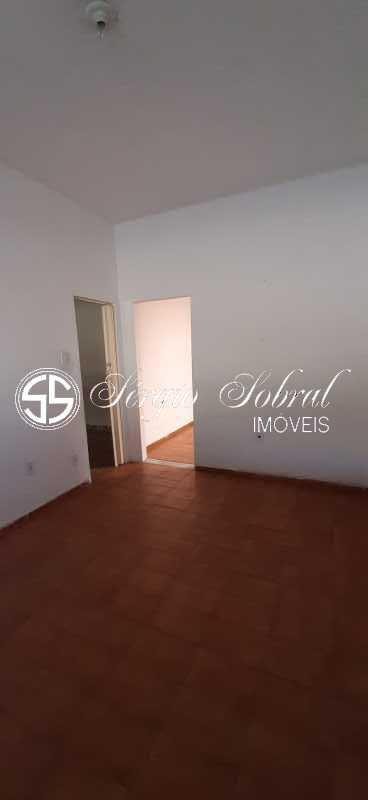 20210920_152739 - Casa para alugar Rua Rerituba,Realengo, Rio de Janeiro - R$ 1.212 - SSCA30004 - 8