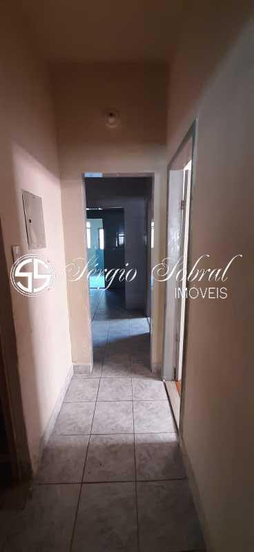 20210920_152808 - Casa para alugar Rua Rerituba,Realengo, Rio de Janeiro - R$ 1.212 - SSCA30004 - 10
