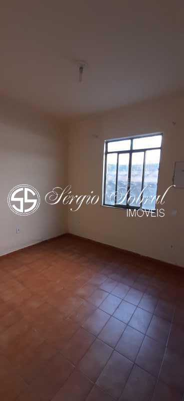 20210920_153145 - Casa para alugar Rua Rerituba,Realengo, Rio de Janeiro - R$ 1.212 - SSCA30004 - 13