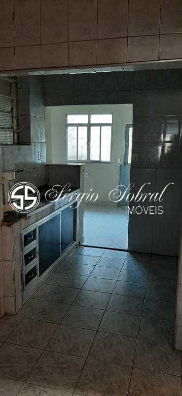 20210920_153211 - Casa para alugar Rua Rerituba,Realengo, Rio de Janeiro - R$ 1.212 - SSCA30004 - 14