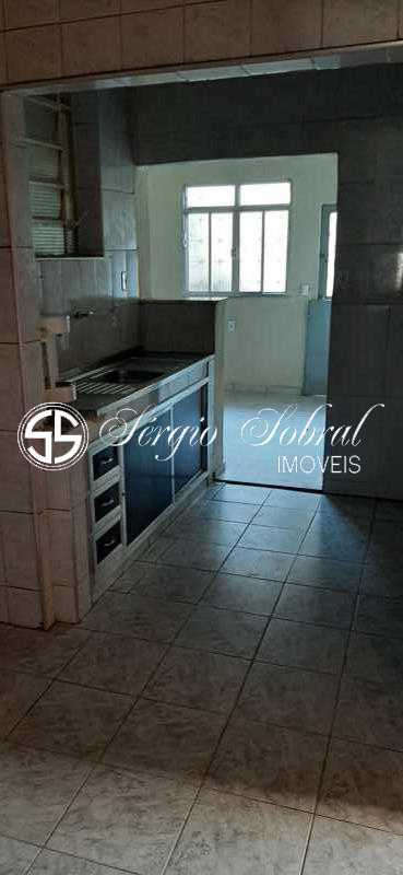 20210920_153218 - Casa para alugar Rua Rerituba,Realengo, Rio de Janeiro - R$ 1.212 - SSCA30004 - 15