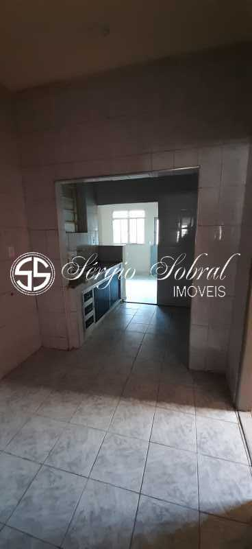 20210920_153222 - Casa para alugar Rua Rerituba,Realengo, Rio de Janeiro - R$ 1.212 - SSCA30004 - 16