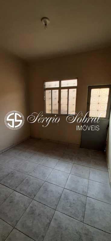 20210920_153244 - Casa para alugar Rua Rerituba,Realengo, Rio de Janeiro - R$ 1.212 - SSCA30004 - 18