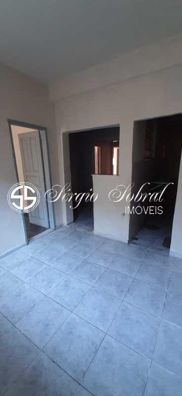 20210920_153254 - Casa para alugar Rua Rerituba,Realengo, Rio de Janeiro - R$ 1.212 - SSCA30004 - 19