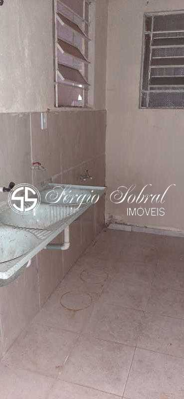 20210920_153310 - Casa para alugar Rua Rerituba,Realengo, Rio de Janeiro - R$ 1.212 - SSCA30004 - 20