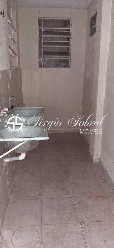 20210920_153322 - Casa para alugar Rua Rerituba,Realengo, Rio de Janeiro - R$ 1.212 - SSCA30004 - 21