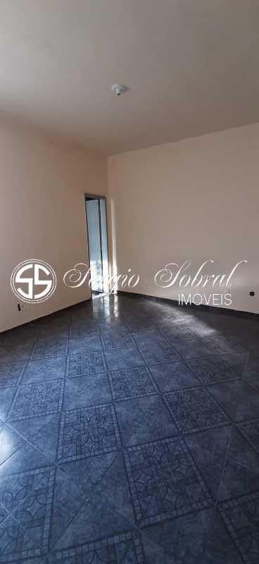 20210920_153337 - Casa para alugar Rua Rerituba,Realengo, Rio de Janeiro - R$ 1.212 - SSCA30004 - 22
