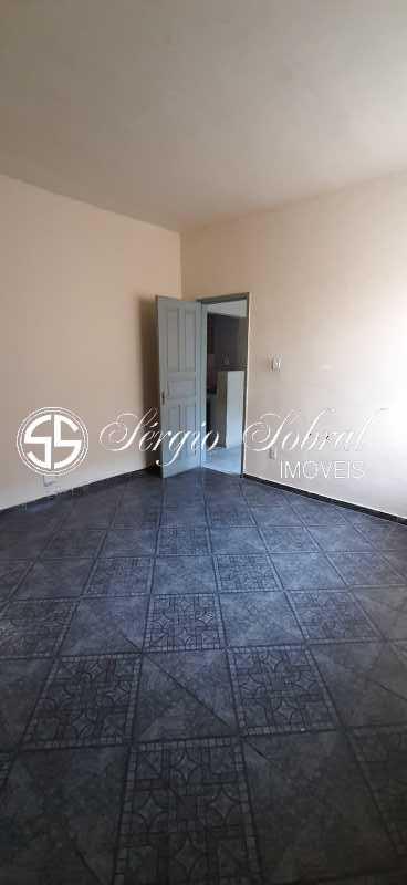 20210920_153416 - Casa para alugar Rua Rerituba,Realengo, Rio de Janeiro - R$ 1.212 - SSCA30004 - 24