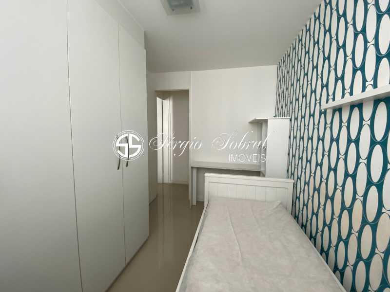 20210603_174538691_iOS - Apartamento à venda Avenida Tenente-Coronel Muniz de Aragão,Anil, Rio de Janeiro - R$ 245.000 - SSAP20074 - 24