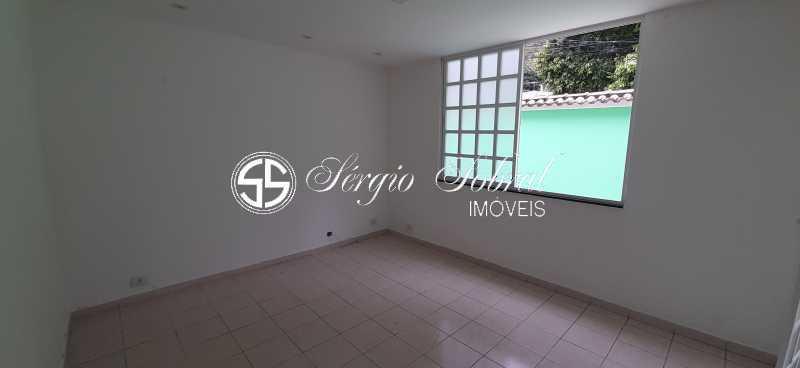 20211004_155706 - Casa em Condomínio à venda Rua Mata Grande,Vila Valqueire, Rio de Janeiro - R$ 450.000 - SSCN30011 - 10