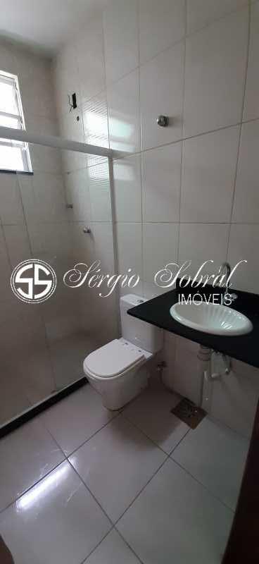 20211004_155802 - Casa em Condomínio à venda Rua Mata Grande,Vila Valqueire, Rio de Janeiro - R$ 450.000 - SSCN30011 - 16