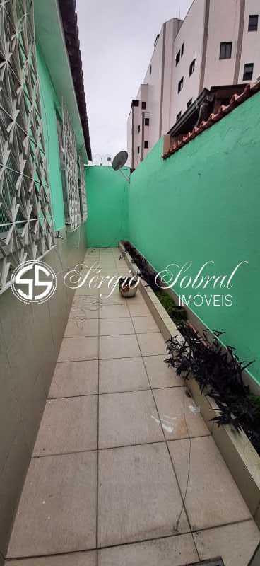 20211004_160301 - Casa em Condomínio à venda Rua Mata Grande,Vila Valqueire, Rio de Janeiro - R$ 450.000 - SSCN30011 - 26