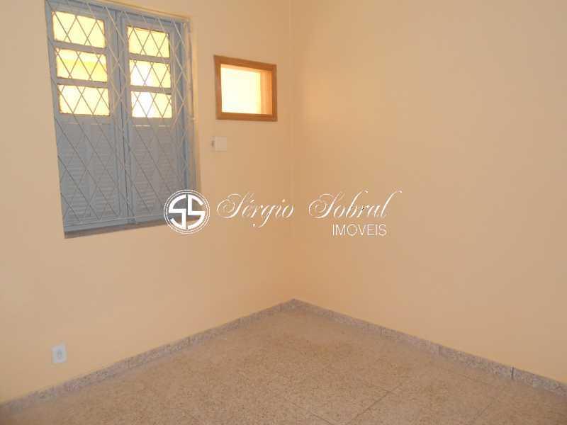 DSCN0685 - Casa de Vila para alugar Rua Aladim,Vila Valqueire, Rio de Janeiro - R$ 762 - SSCV10006 - 10
