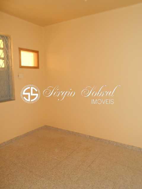 DSCN0686 - Casa de Vila para alugar Rua Aladim,Vila Valqueire, Rio de Janeiro - R$ 762 - SSCV10006 - 11