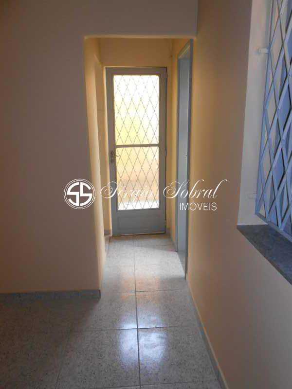 DSCN0691 - Casa de Vila para alugar Rua Aladim,Vila Valqueire, Rio de Janeiro - R$ 762 - SSCV10006 - 16