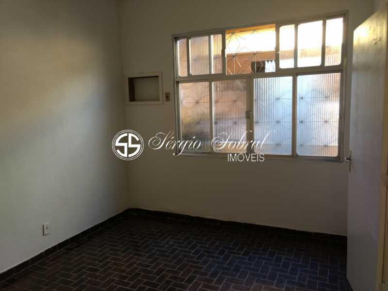 IMG_20180509_081747372 - Casa de Vila para alugar Rua Aladim,Vila Valqueire, Rio de Janeiro - R$ 712 - SSCV10007 - 11