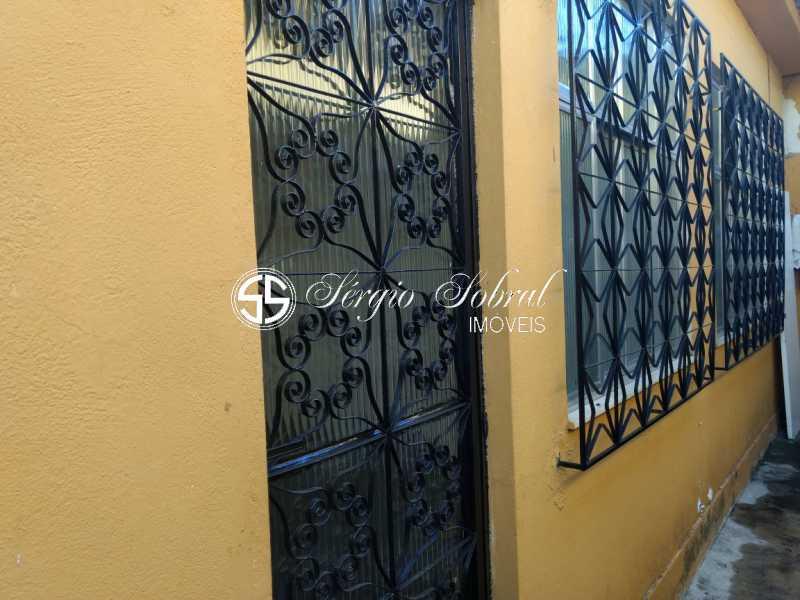 IMG_20180509_081921640 - Casa de Vila para alugar Rua Aladim,Vila Valqueire, Rio de Janeiro - R$ 712 - SSCV10007 - 13