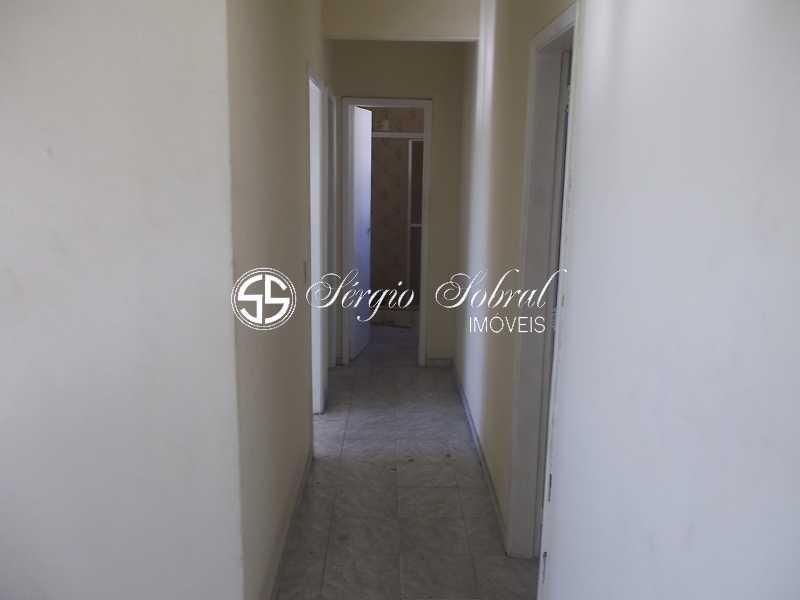 006 - Apartamento 2 quartos à venda Vila Valqueire, Rio de Janeiro - R$ 310.000 - SSAP20016 - 7