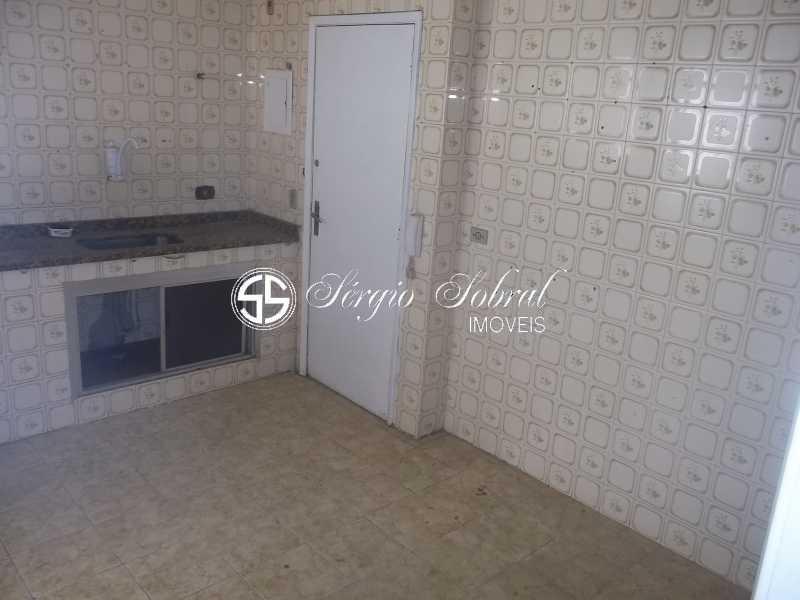 010 - Apartamento 2 quartos à venda Vila Valqueire, Rio de Janeiro - R$ 310.000 - SSAP20016 - 11