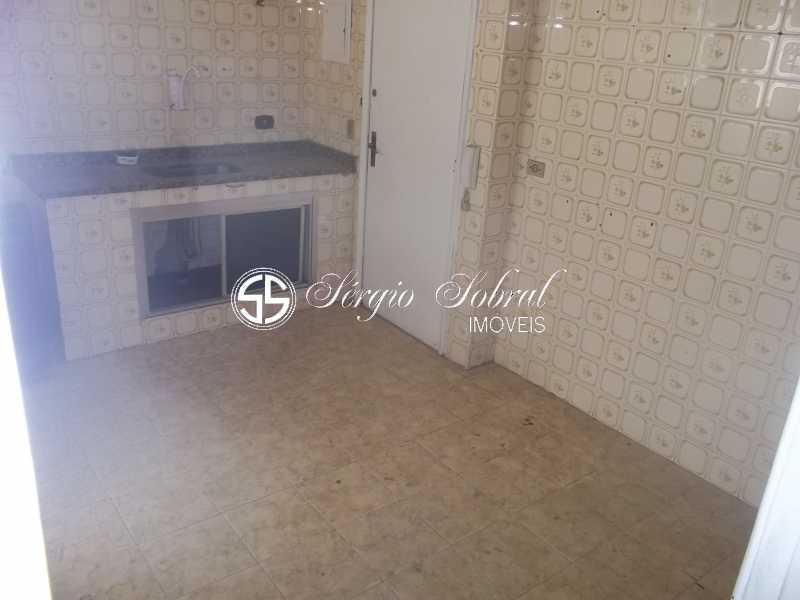 011 - Apartamento 2 quartos à venda Vila Valqueire, Rio de Janeiro - R$ 310.000 - SSAP20016 - 12