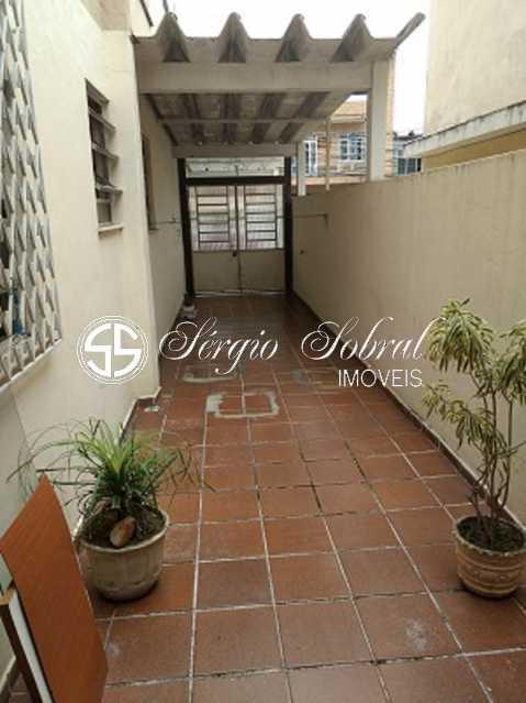 IMG_20181018_113120355 - Apartamento para alugar Rua Vitório Libonati,Vila Valqueire, Rio de Janeiro - R$ 1.512 - SSAP20001 - 3