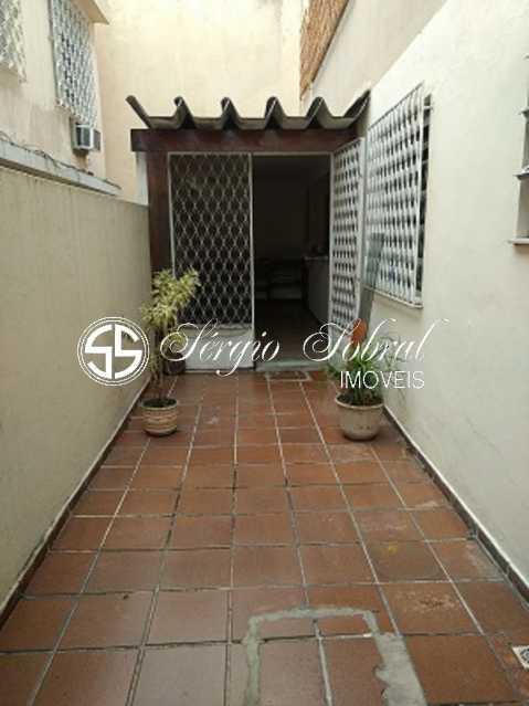 IMG_20181018_113201136 - Apartamento para alugar Rua Vitório Libonati,Vila Valqueire, Rio de Janeiro - R$ 1.512 - SSAP20001 - 4