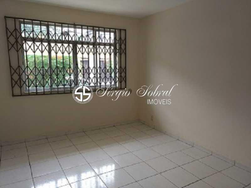 IMG_20181018_112754427 - Apartamento para alugar Rua Vitório Libonati,Vila Valqueire, Rio de Janeiro - R$ 1.512 - SSAP20001 - 5