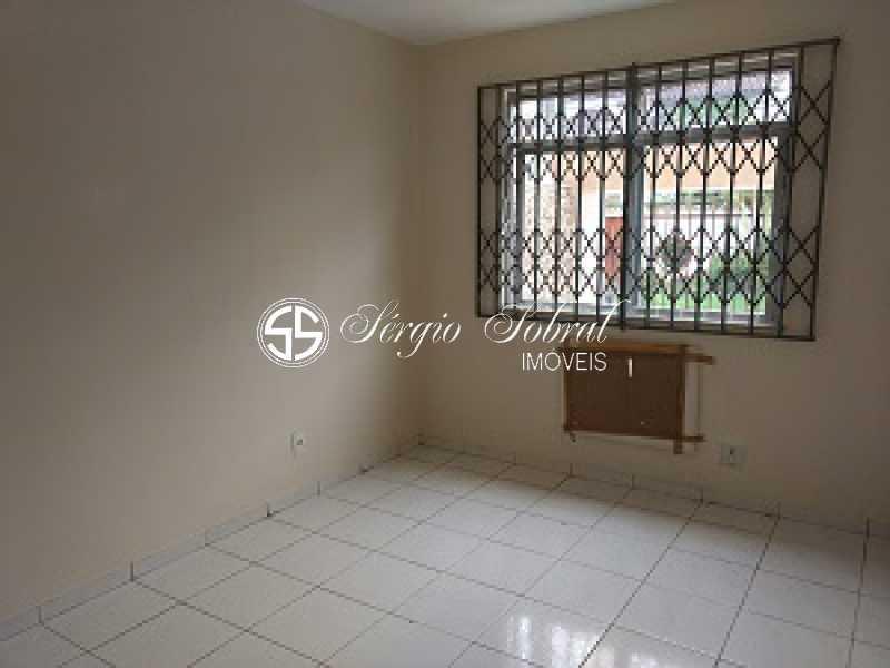 IMG_20181018_112829506 - Apartamento para alugar Rua Vitório Libonati,Vila Valqueire, Rio de Janeiro - R$ 1.512 - SSAP20001 - 9